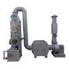 Industrial Alkali Gas Control Devices Wet Scrubber
