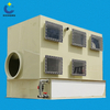 Industrial Dust Collector Chemical Scrubber for Acid Mist Remove