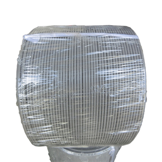 China Cheap Manufacturer High Quality Welding Wire Welding Electrode