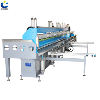 Manufacturer competitive price processing equipment Industrial engraving machine in the industry