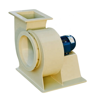 Fan Winding Machine Beige Plastic Exhaust Fan air blowers