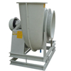 Industrial Ventilation Exhaust Fan of Corrosion Resistance