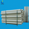 Grey/ White Ventilation duct, air Tubing for HAVC System,air duct