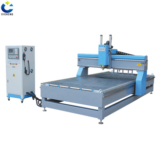 CNC Laser Engraver Kit,110-240V craveing engraving machine