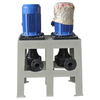 China Supplier Waste Gas Scrubbers'fitting Electric Centrifugal water pump 0.5 hp