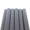 HAVC System PP air duct pipe ,PVC air ducting