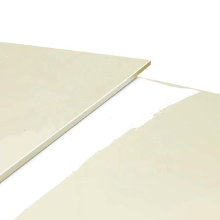 PP Sheet Manufacturer Thickness Density Price And Weight
